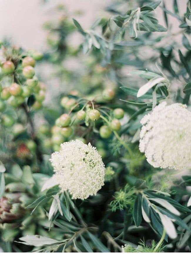 shannon peter7a-hochzeitsblumen
