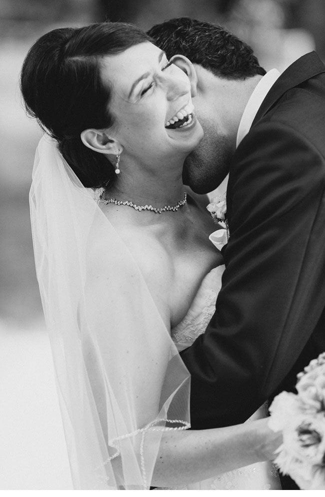 julia walter4c-heiraten im schloss