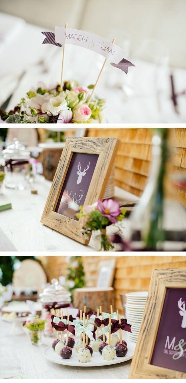maren jan15-sweet table