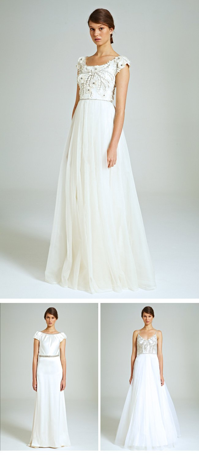 collette dinnigan2014-4-wedding gowns