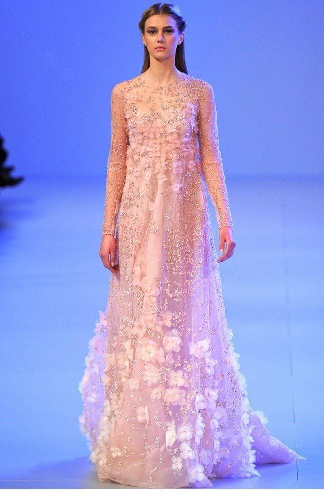 elie saab-2014-4-Wedding Dresses Brautkleider