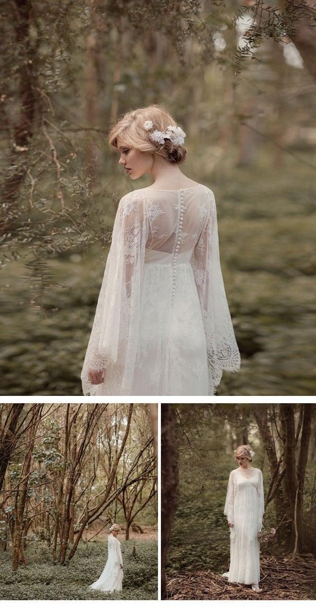 ruedeseine2014-8-hochzeitskleid