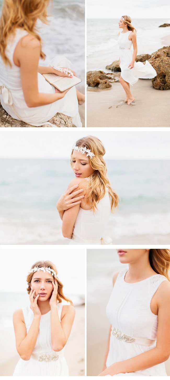 strandshooting3-bridal headpieces