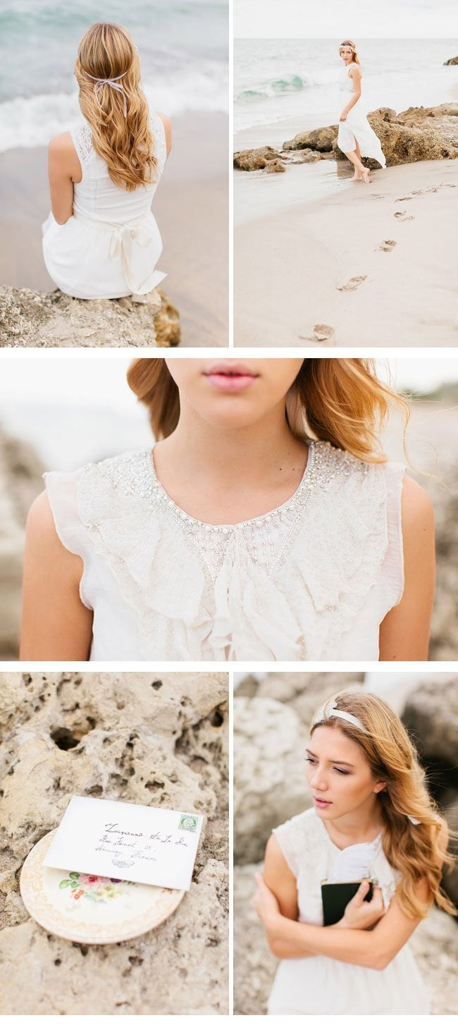 strandshooting6-brautaccessoires