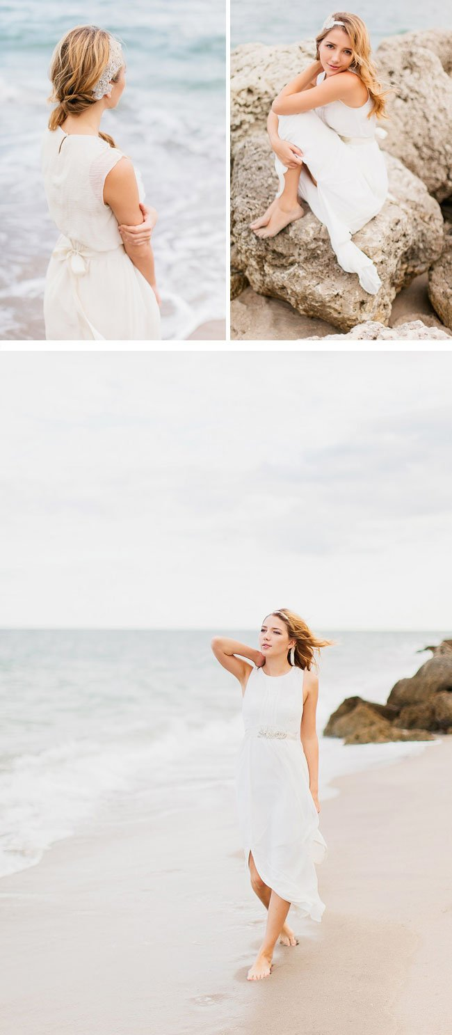 strandshooting8-bridal headpieces