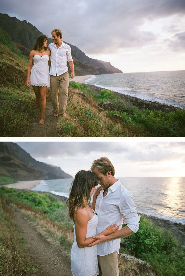 hawaii3-engagement