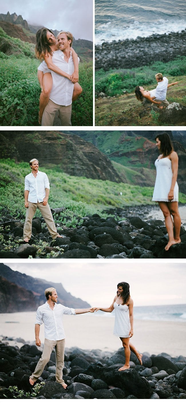 hawaii4-verlobungsshooting