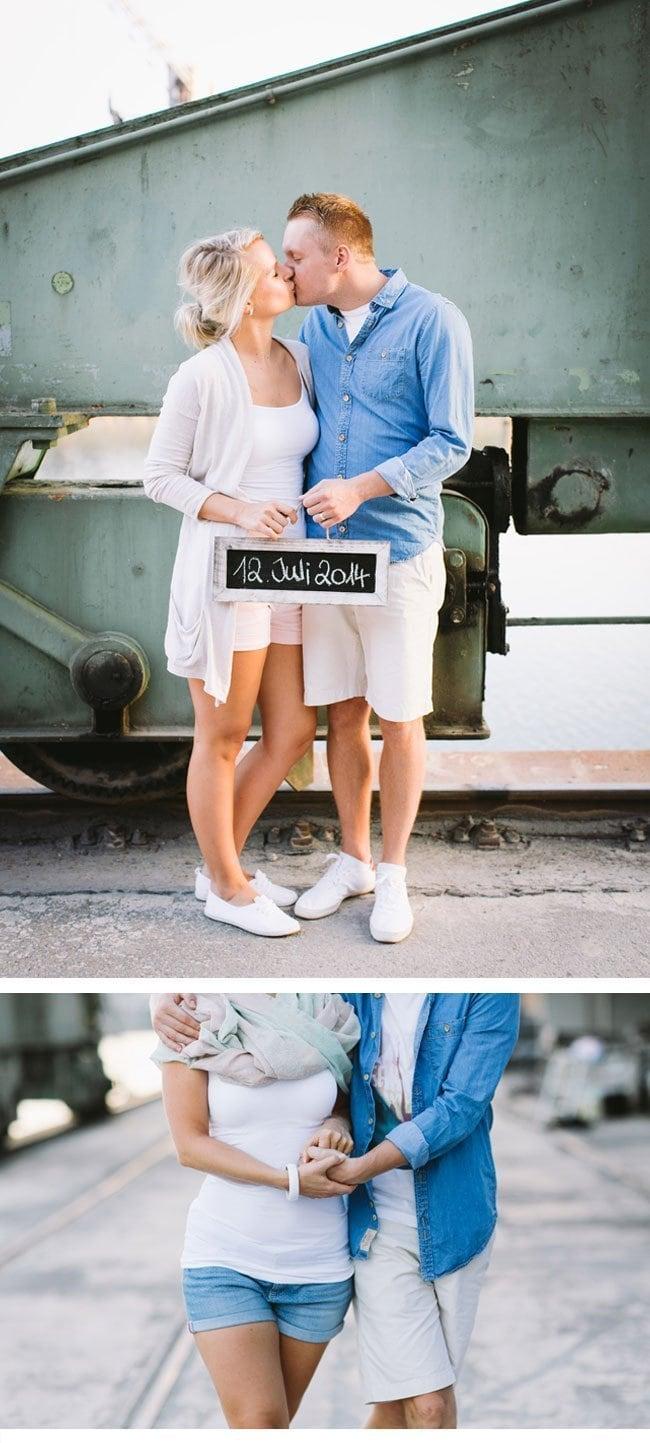 steffi daniel6-verlobungsshooting