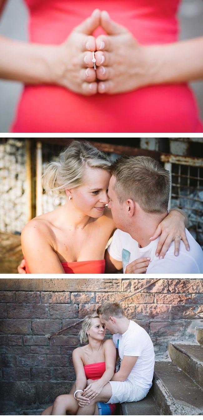 steffi daniel7-pre wedding