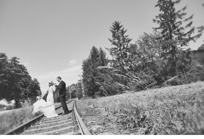 evelina andreas4a-wedding in austria