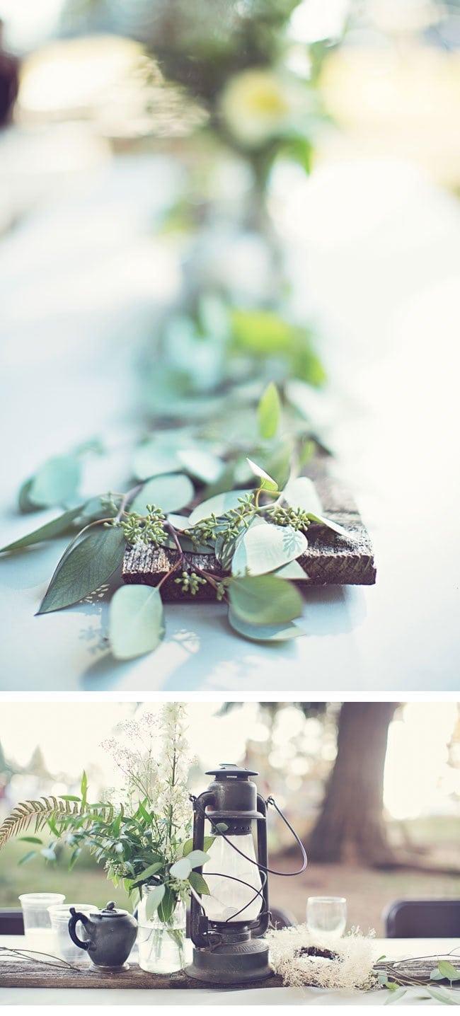 hunter justin21-wedding details