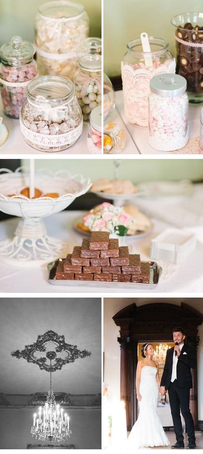 kim-jana florian21-candy table