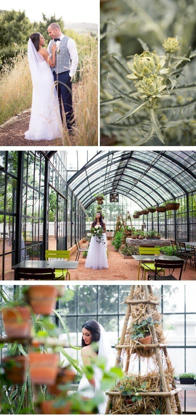 lanica huw21-heiraten in suedafrika
