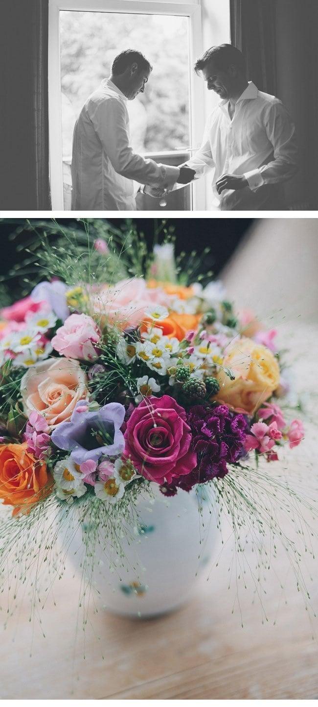 luisa michael5-hochzeitsblumen