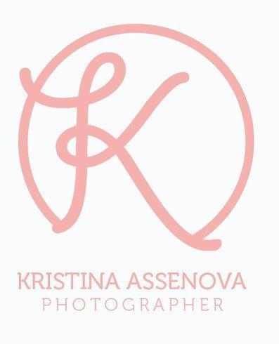 kristina assenova-logo