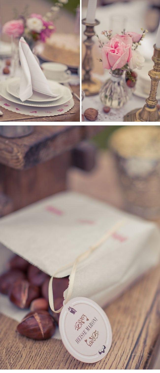 aschenbroedel16-Wedding Inspiration Hochzeitsdekoration