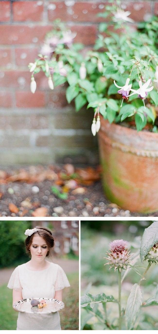 botaniqueshoot3-brautstyling