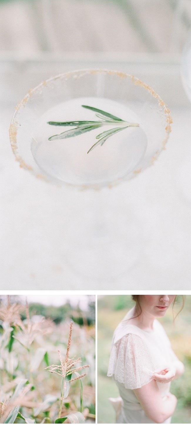 botaniqueshoot8-hochzeits cocktail