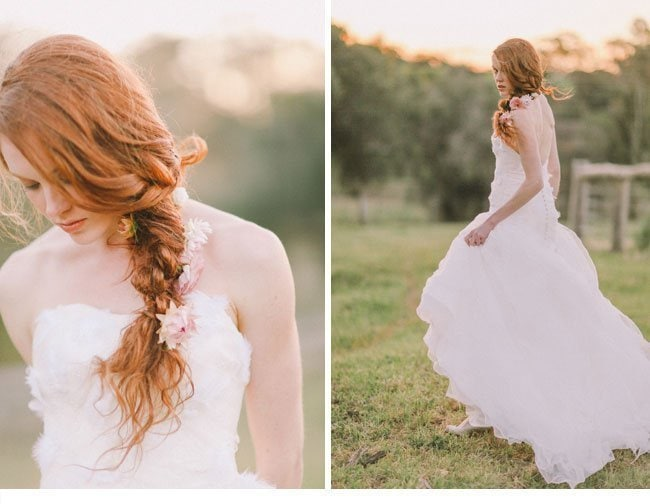enchanted garden16-brautfrisur bridal hair