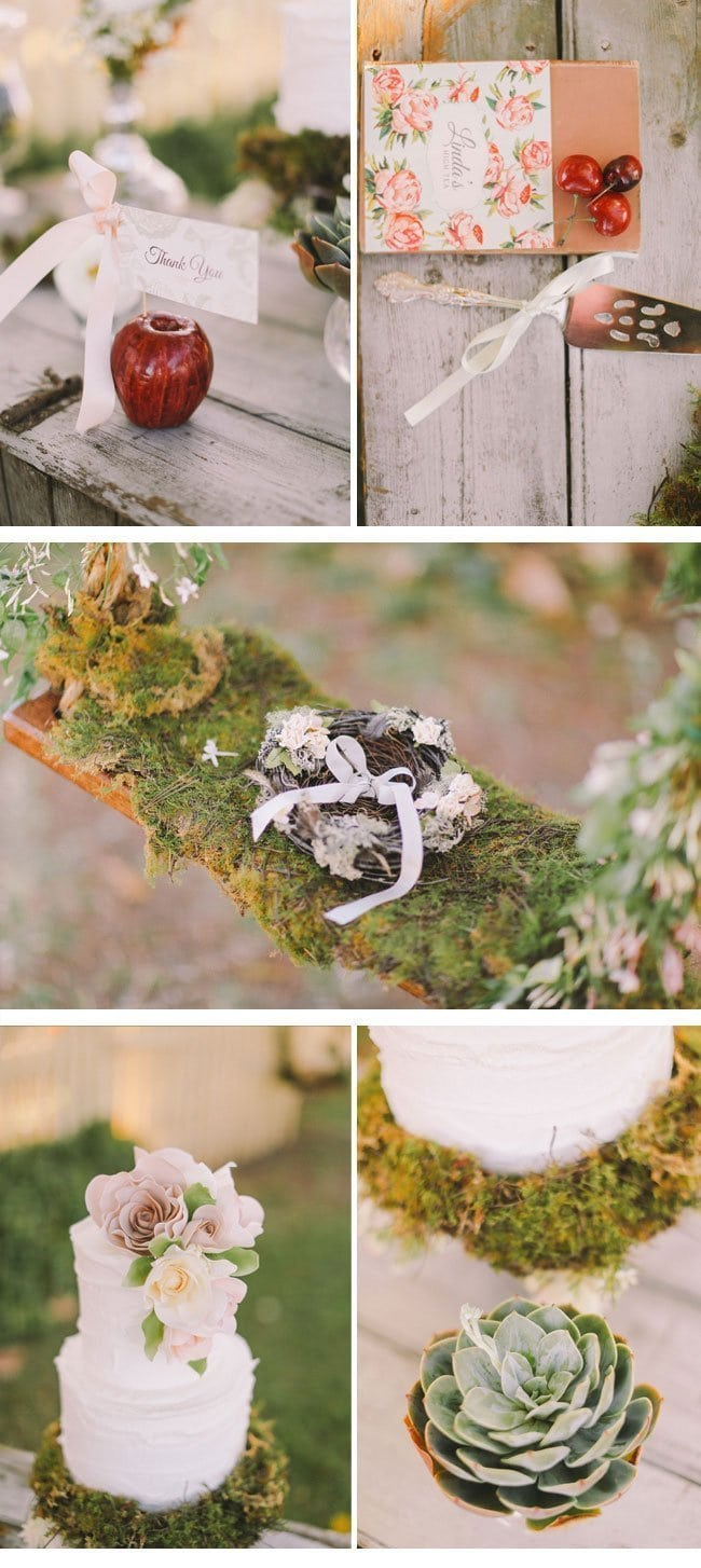 enchanted garden4-Wedding D