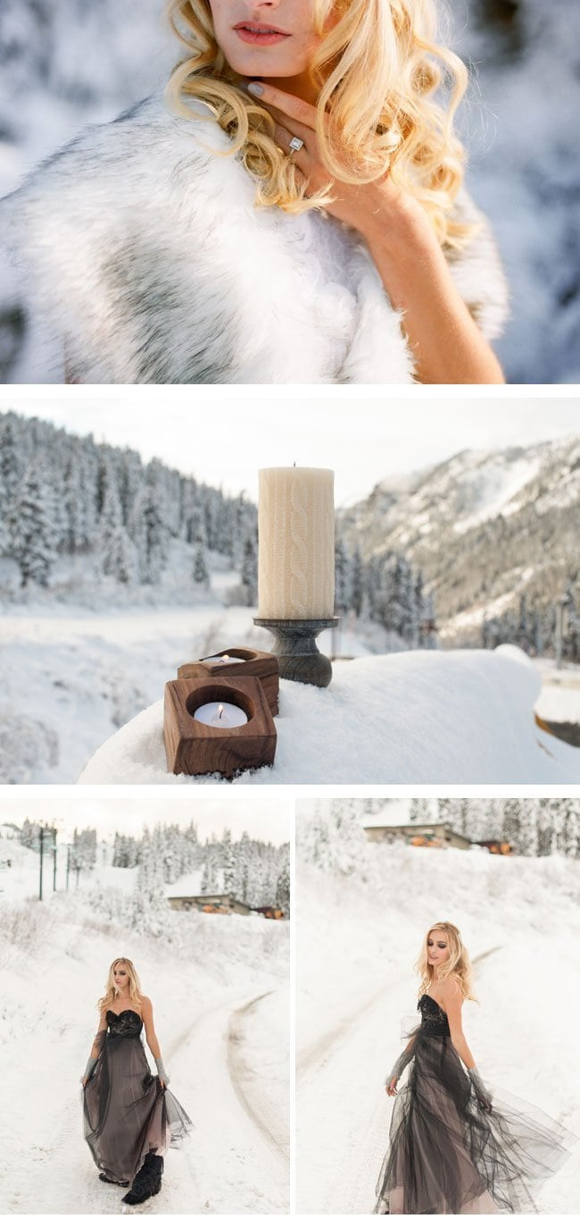 snowshoot16-winterhochzeit