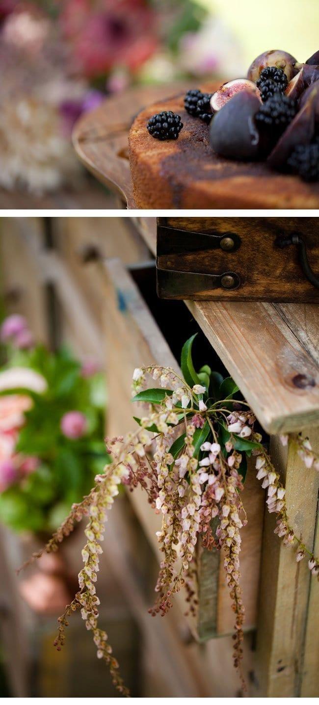 willowbrook12-hochzeitsblumen