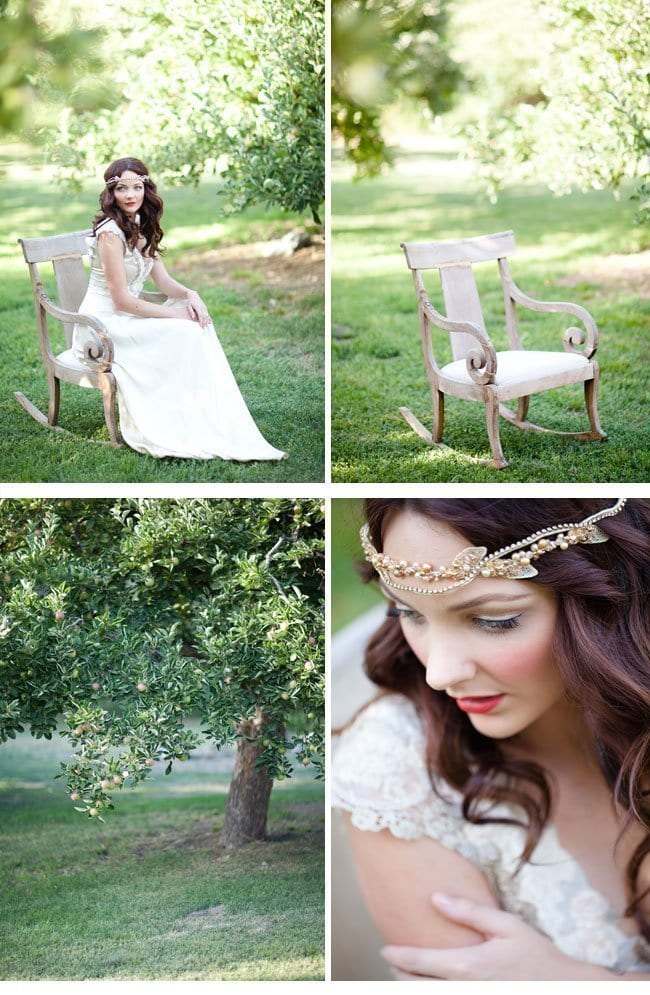willowbrook8-bridal headpieces