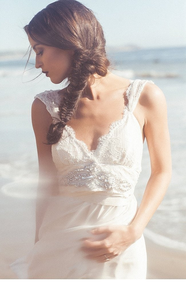Anna Campbell 2014-wedding gowns brautkleider 0005