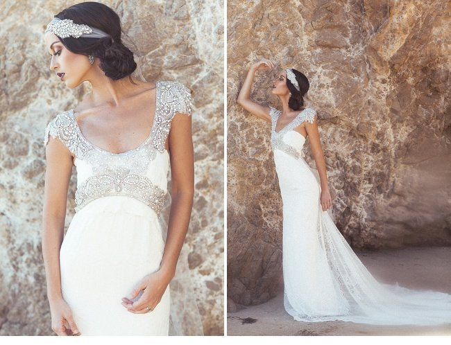 Anna Campbell 2014-wedding gowns brautkleider 0006