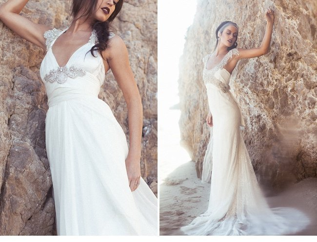 Anna Campbell 2014-wedding gowns brautkleider 0009
