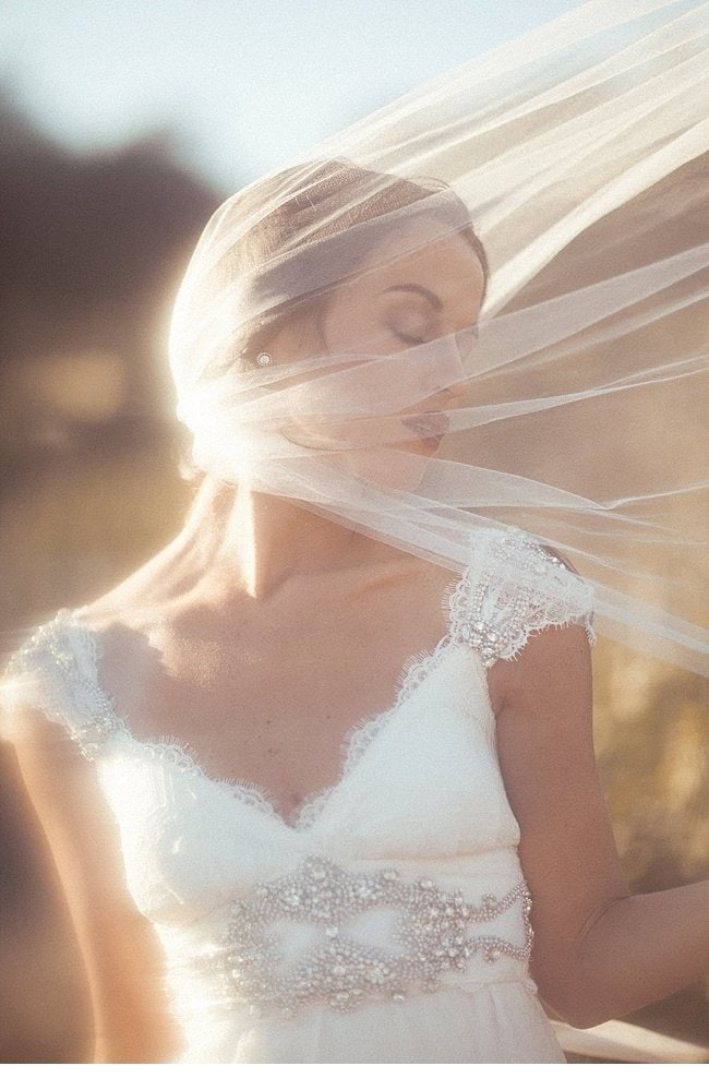 Anna Campbell 2014-wedding gowns brautkleider 0013