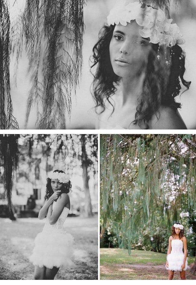 brideshoot1-braut haarschmuck
