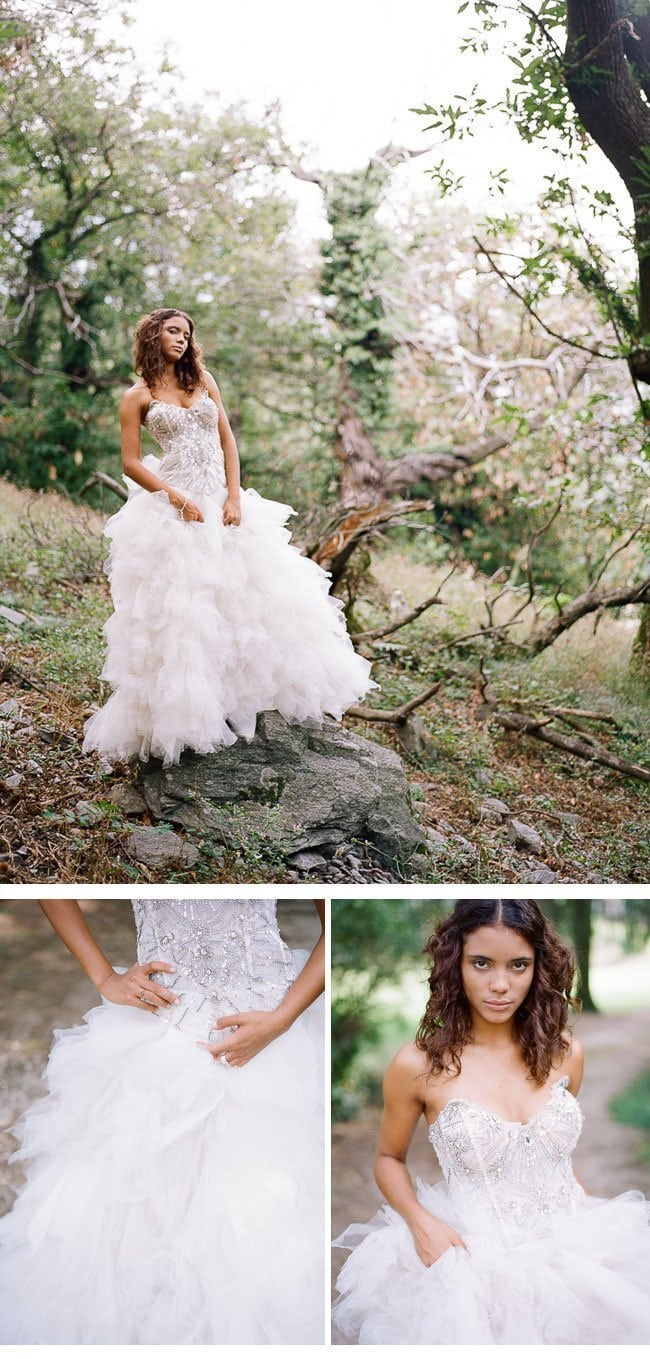 brideshoot4-brautkleider wedding dress