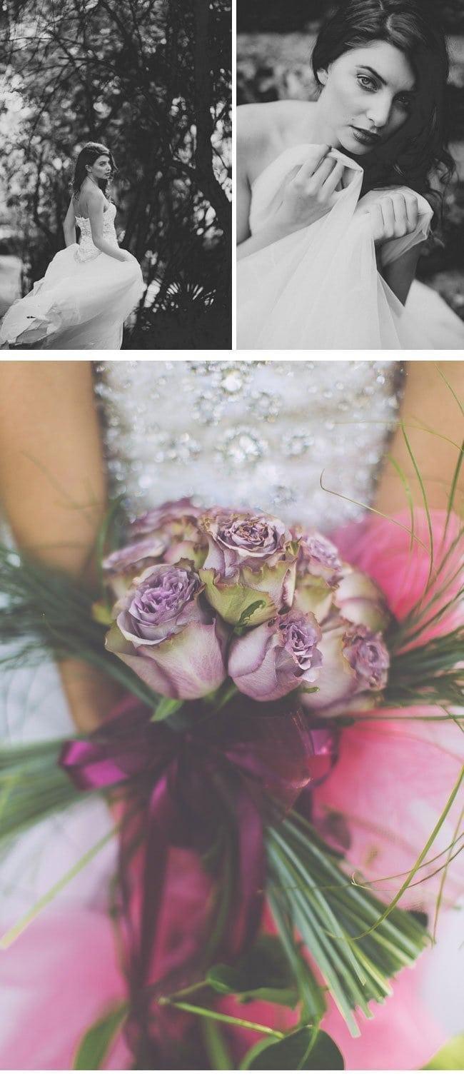 brideshoot6-hochzeitsblumen