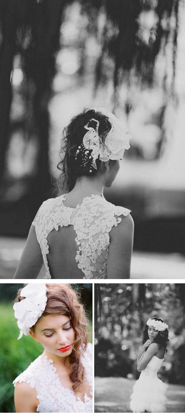 brideshoot8-brida dresses hochzeitskleider