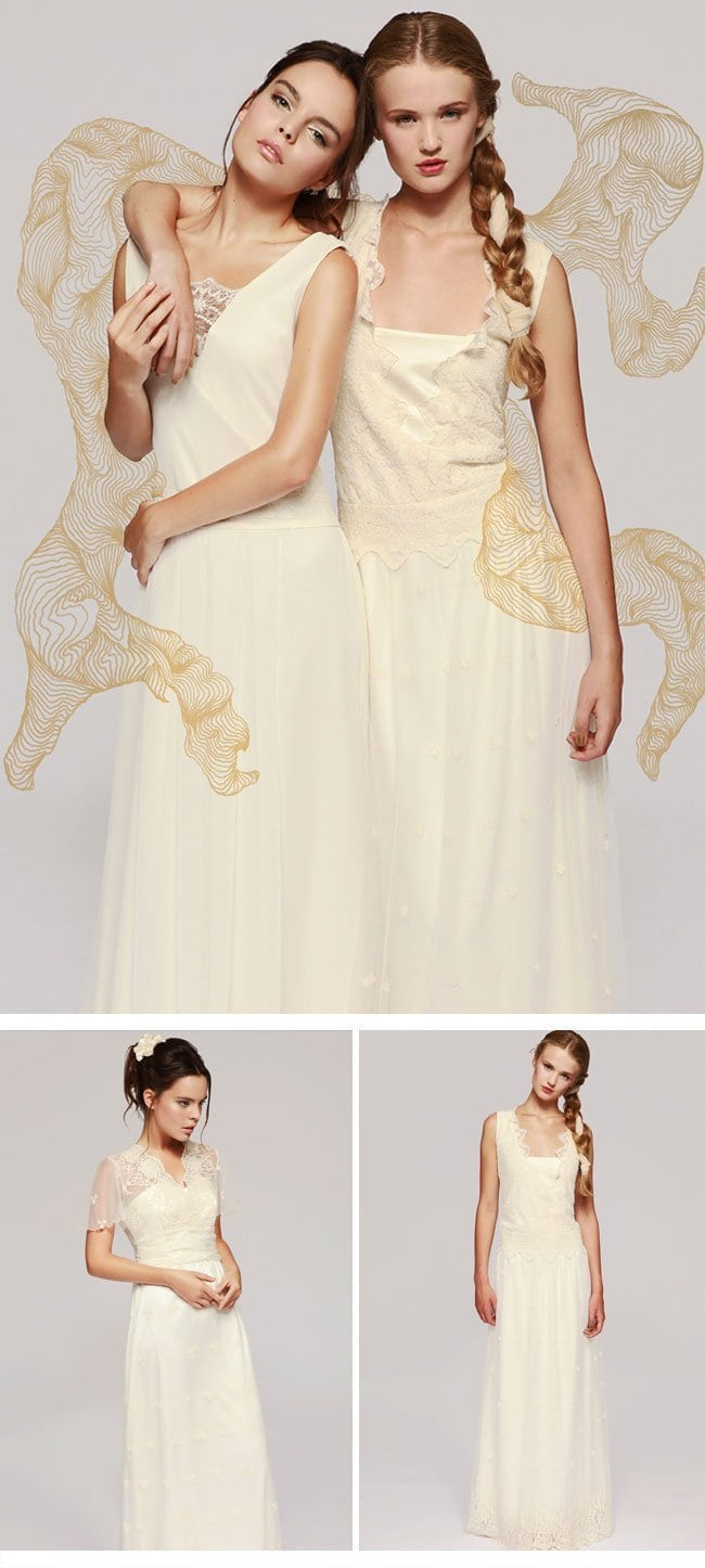 otaduy2014-1-brautmode wedding gowns