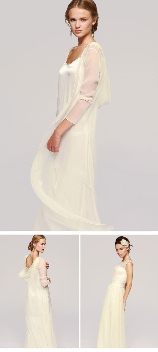 otaduy2014-3-bridal dresses brautkleider