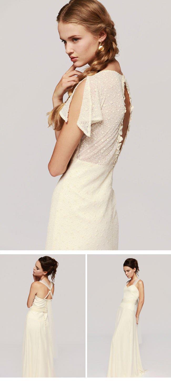 otaduy2014-6-brautkleider bridal dresses