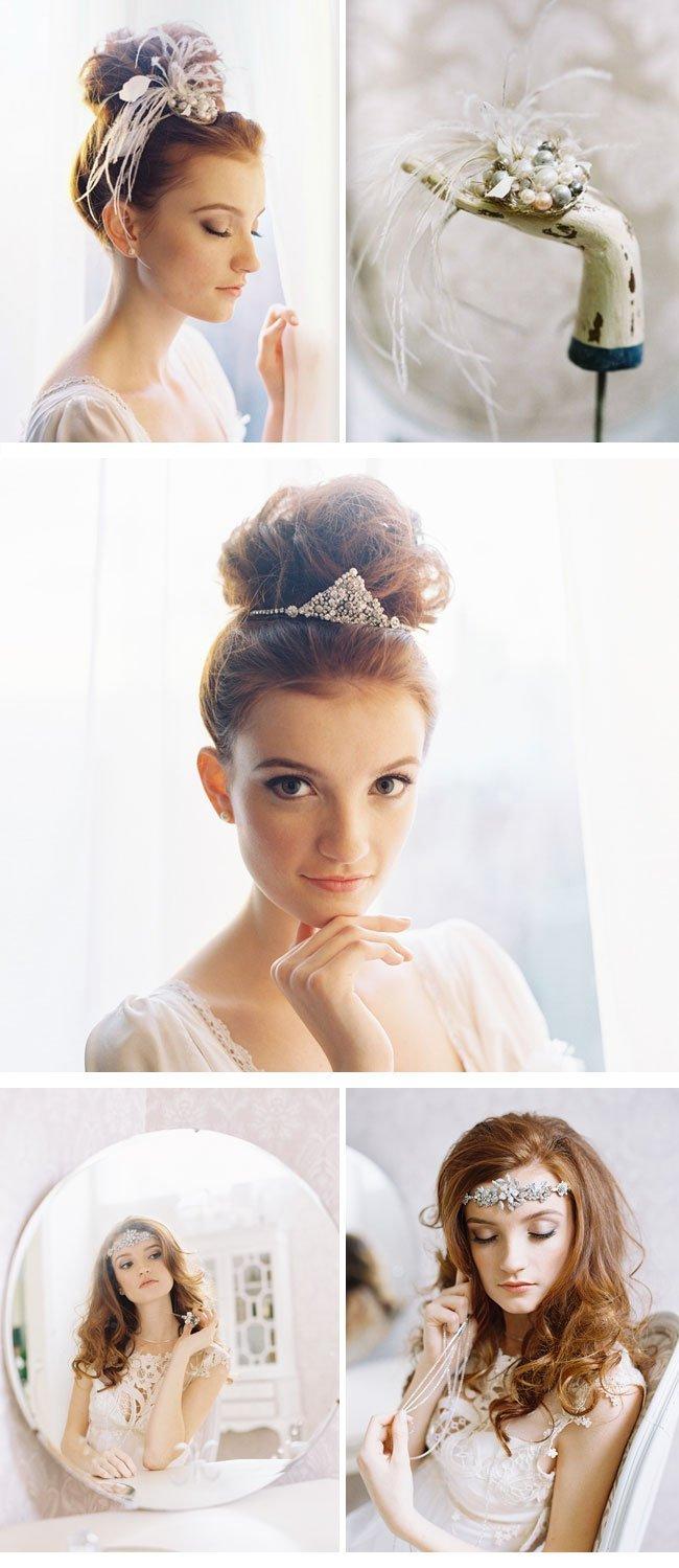 erica elizabeth2014-10-bridal headpieces
