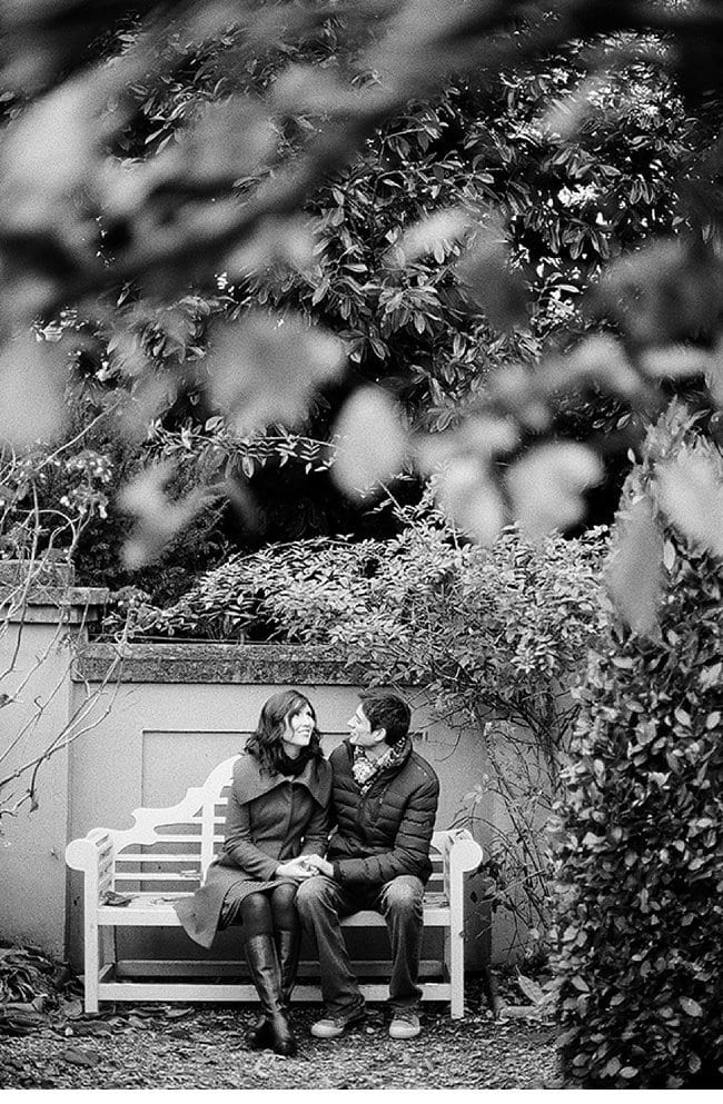 Joe Laura-engagment-paarshooting 0015
