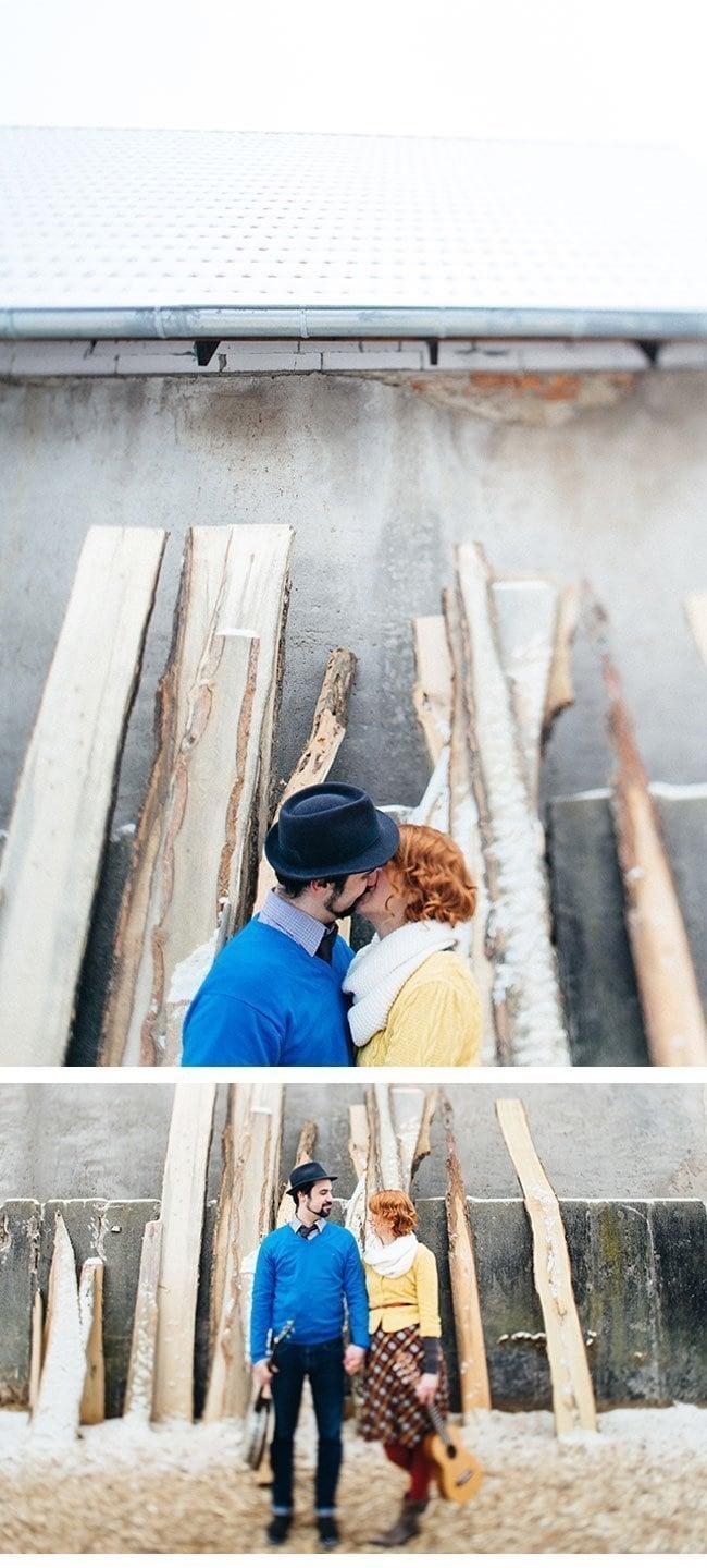anne tobias4-engagement verlobungsshooting