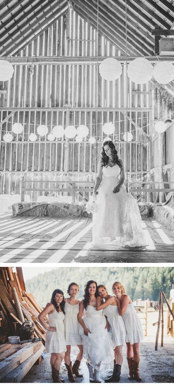 annamieke aaron7-barn wedding scheunenhochzeit