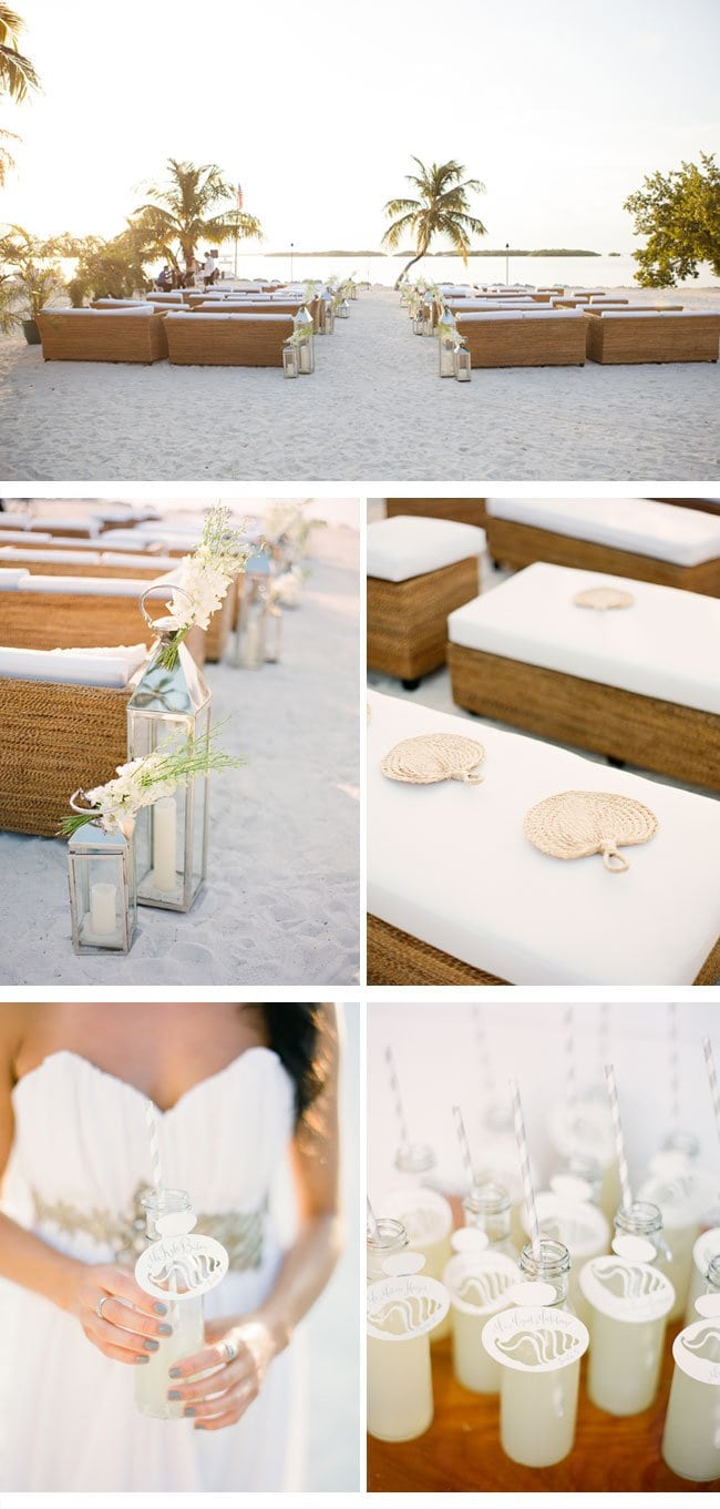 britt sam11-strandhochzeit beach wedding
