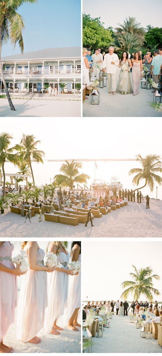 britt sam13-strandhochzeit beach wedding