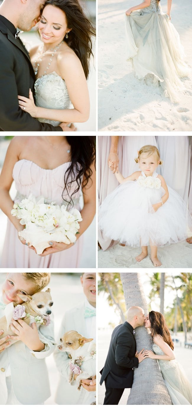 britt sam8-strandhochzeit beach wedding