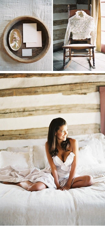 Praerieshooting1-Wedding Inspiration