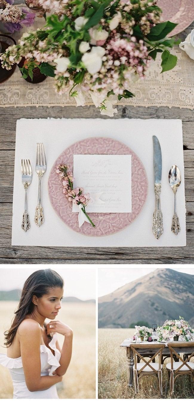 Praerieshooting10-Wedding inspiration