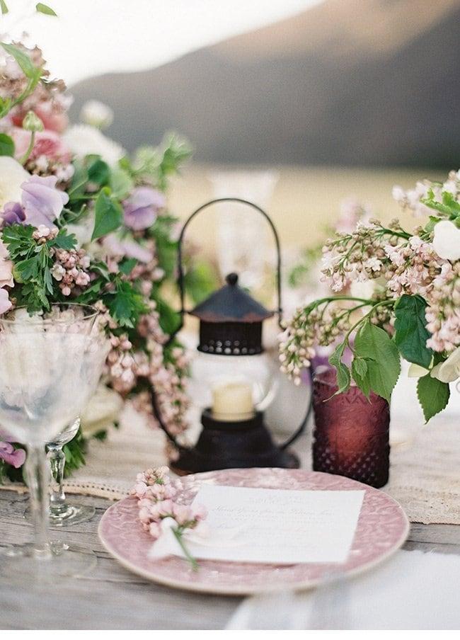 Praerieshooting4a-Hochzeitstafel