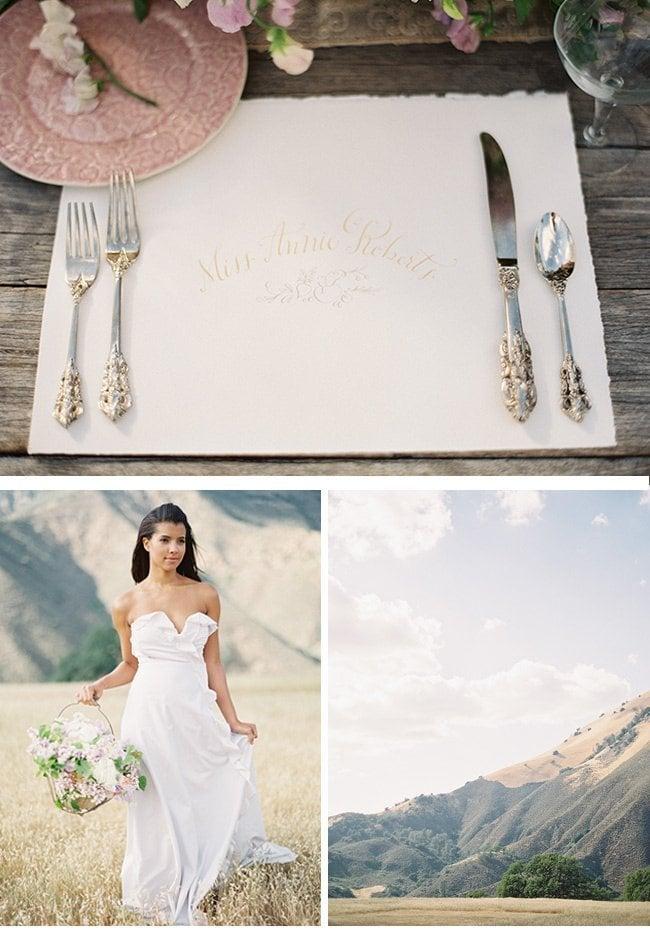 Praerieshooting5-Wedding Details