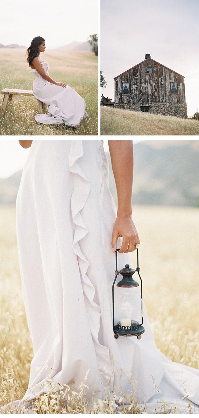 Praerieshooting7-Wedding Inspiration